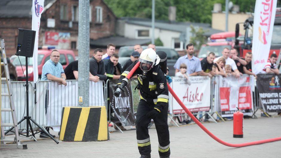 Fot. P. Jach/TVP Łódź