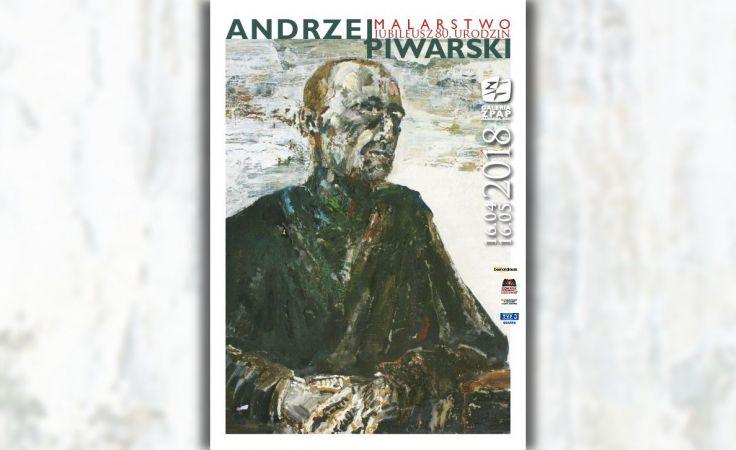Andrzej Piwiarski