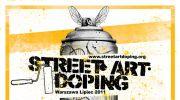 festiwal-street-art-doping-2011-pod-patronatem-tvp-kultura
