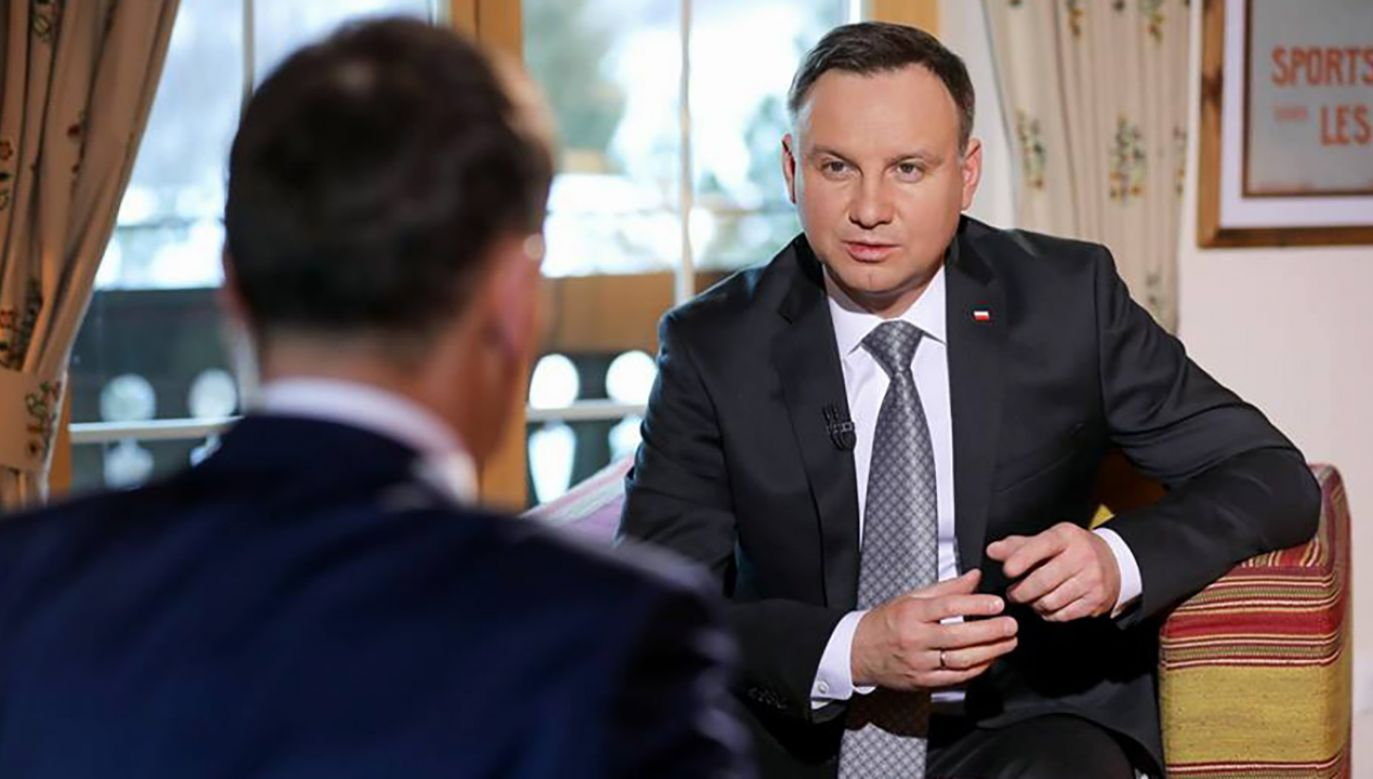 (fot. fb/Jakub Szymczuk/KPRP)