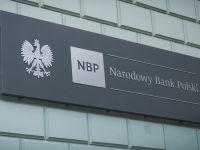 Spychalski: Prezydent jest za jawnością zarobków kadry kierowniczej NBP