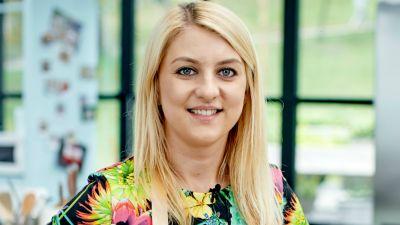Anastazja Stypułkowska
