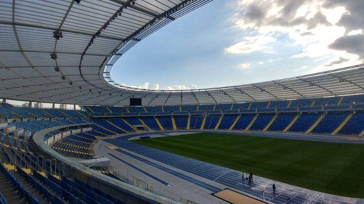 Foto. www.stadionslaski.pl/