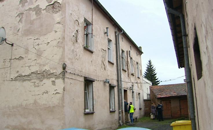 Zdjęcia: TVP Opole