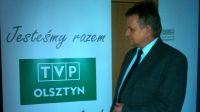 Tomasz Branicki, Związek Nauczycielstwa Polskiego