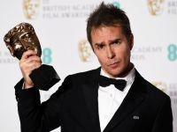 """BAFTA: """"Trzy billboardy za Ebbing, Missouri"""" triumfują"""