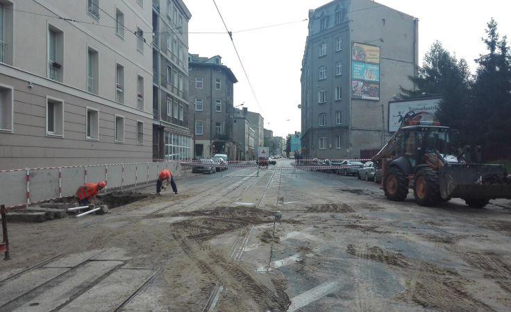 fot.ZDiT Łódź