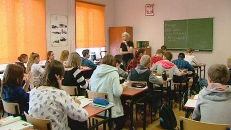 Koniec roku szkolnego. Oceniono wdrażanie reformy oświaty