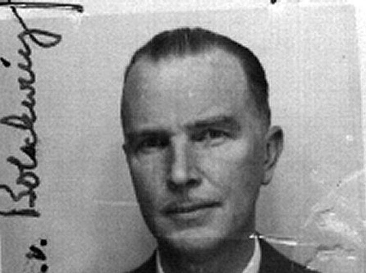 Amerykanie wsp 243 pracowali z nazistami tvp info