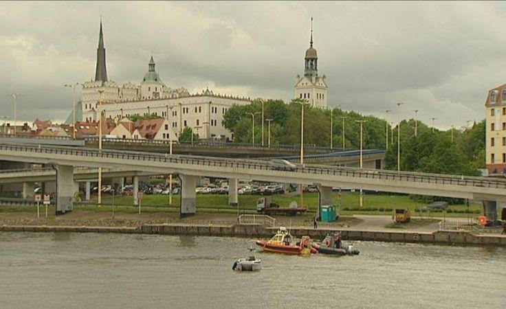 Razem dla Szczecina