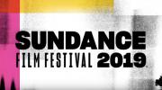 wreczono-nagrody-festiwalu-sundance-2019