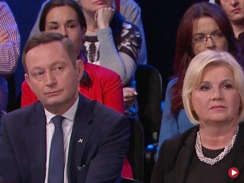Studio Polska, 30.09.2017, cz.2