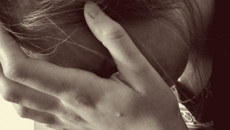 Brutalnie zgwałcili 17-latkę. Ofiar tych bestii może być więcej