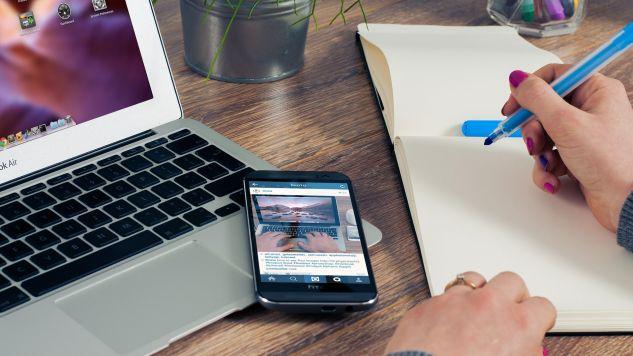 Przewodniczący FPP apeluje do ZUS o wstrzymanie kontroli (fot. pixabay.com/ FirmBee)
