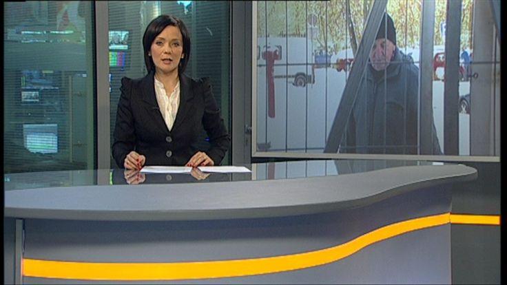 Małgorzata Kornaga