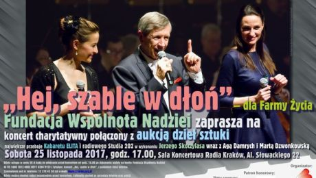Fot. farma.org.pl