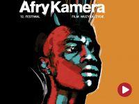 Święto afrykańskiego kina