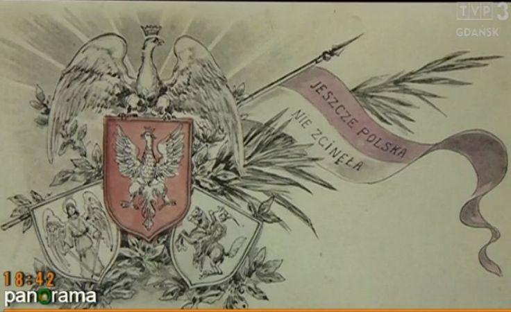 Mazurek Dąbrowskiego hymnem od 90 lat