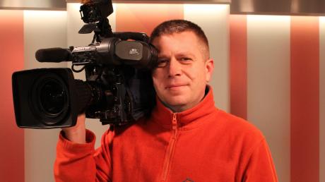 fot. TVP Gorzów