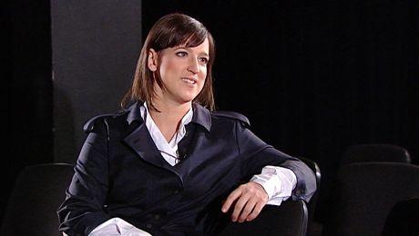 Katarzyna Siergiej