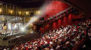21-letni-festiwal-opery-krakowskiej-teatr-opery