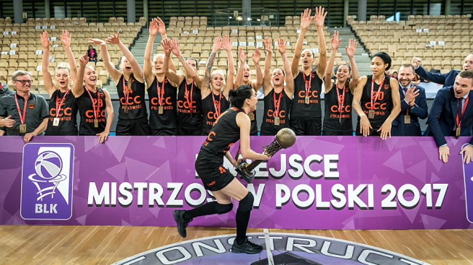 (fot. PAP/Tytus Żmijewski)