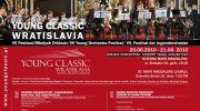 young-classic-wratislavia-vii-festiwal-mlodych-orkiestr