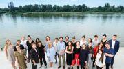 glos-mlodego-pokolenia-poznalismy-laureatow-konkursu-artystyczna-podroz-hestii