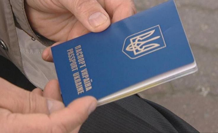 Coraz więcej oszukanych Ukraińców