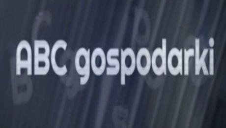 ABC Gospodarki, TVP Opole