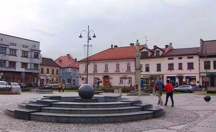 (fot.: TVP Kraków, Kronika)