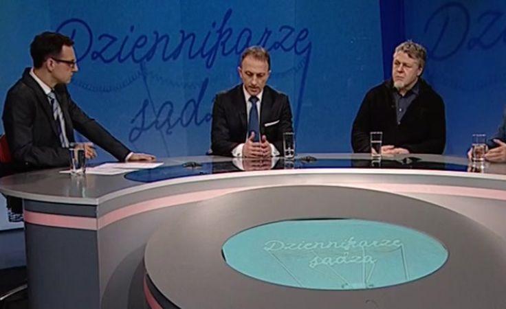 Fot. TVP 3 Poznań