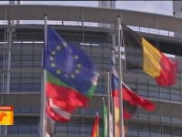 Co mooże przewodniczący Rady Europejskiej