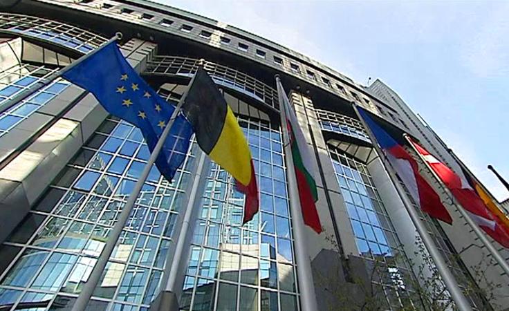 Debata o rozwoju regionu karpackiego w Brukseli