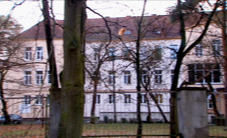Pożyczka mniejsza o 7 mln zł. Starostwo zawarło ugody