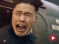 Obama: Sony popełniło błąd odwołując premierę filmu o Kimie