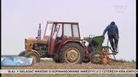 Ministerstwo Rolnictwa wydłuża termin na dopłaty