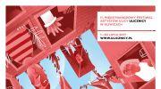 11-miedzynarodowy-festiwal-artystow-ulicy-ulicznicy-weekend-pierwszy