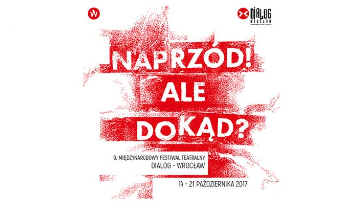 (źródło: dialogfestival.pl)