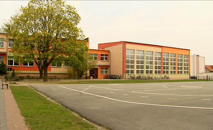 Od 1 września gimnazjum będzie częścią szkoły podstawowej