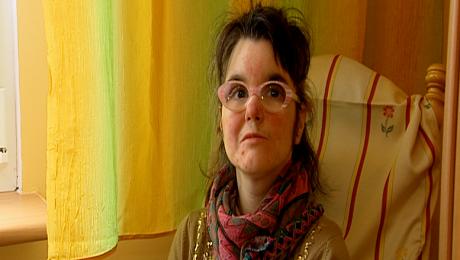 Lady D. - konkurs dla Lubuszanek z niepełnosprawnością