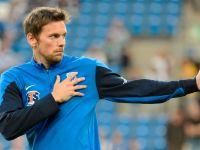 Zdrady i przepychanki – transfery w Ekstraklasie
