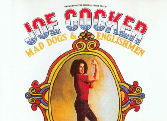 portrety-joe-cocker-mad-dogs-and-englishmen