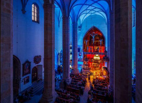 Kromer Festival w Bieczu