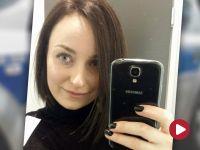 Poznań szuka Ewy Tylman. Jest nowy trop w sprawie zaginięcia 26-latki