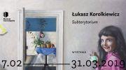 bilukasz-korolkiewicz-subterytoriumi-wystawab