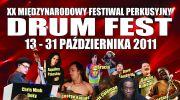 xx-miedzynarodowy-festiwal-perkusyjny-pod-patronatem-tvp-kultura