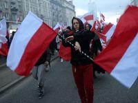 Prokuratura wszczęła śledztwo ws. propagowania faszyzmu na Marszu Niepodległości