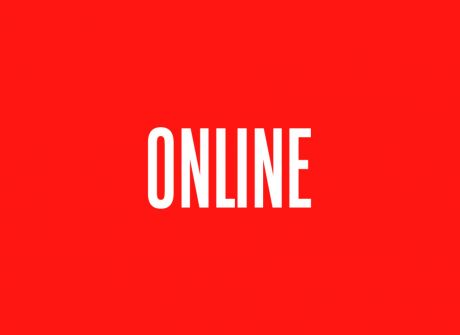 Oglądaj online