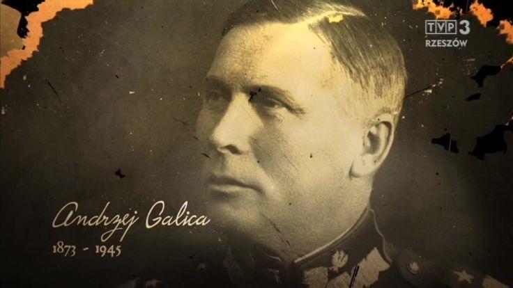 Andrzej Galica